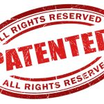 What Is A Patent And Why You Need One.