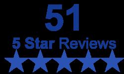 concept law 5 stars